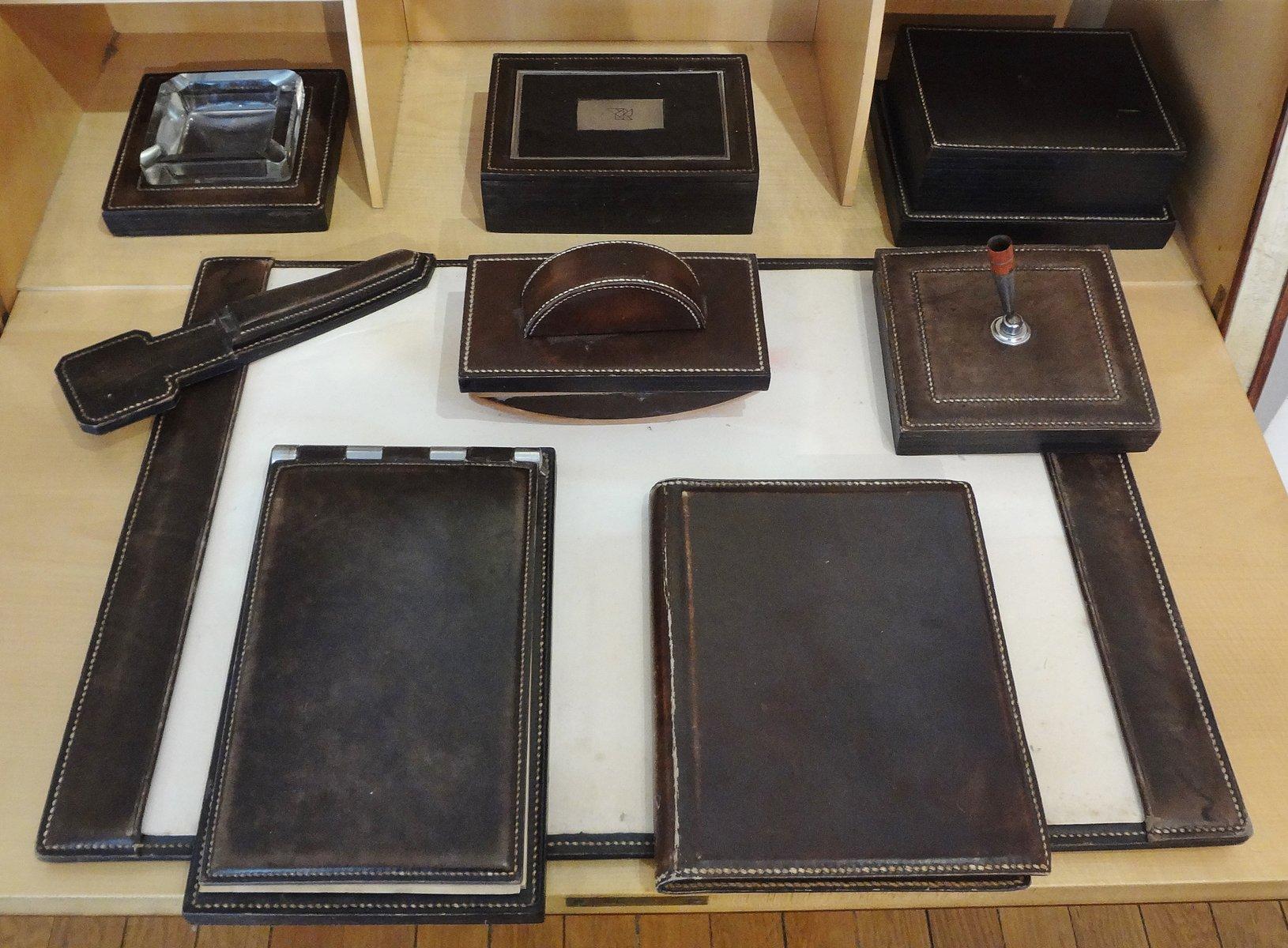 Stampo per scatoletta porta oggetti da scrivania milano stampi