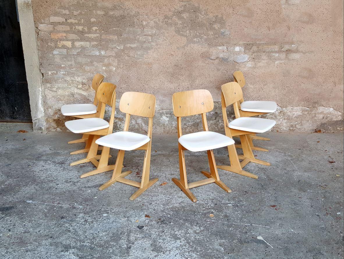 Costo Sedie In Legno.Sedie Legno Bianco Prezzi Sedie In Legno Moderne Sedia Da Cucina