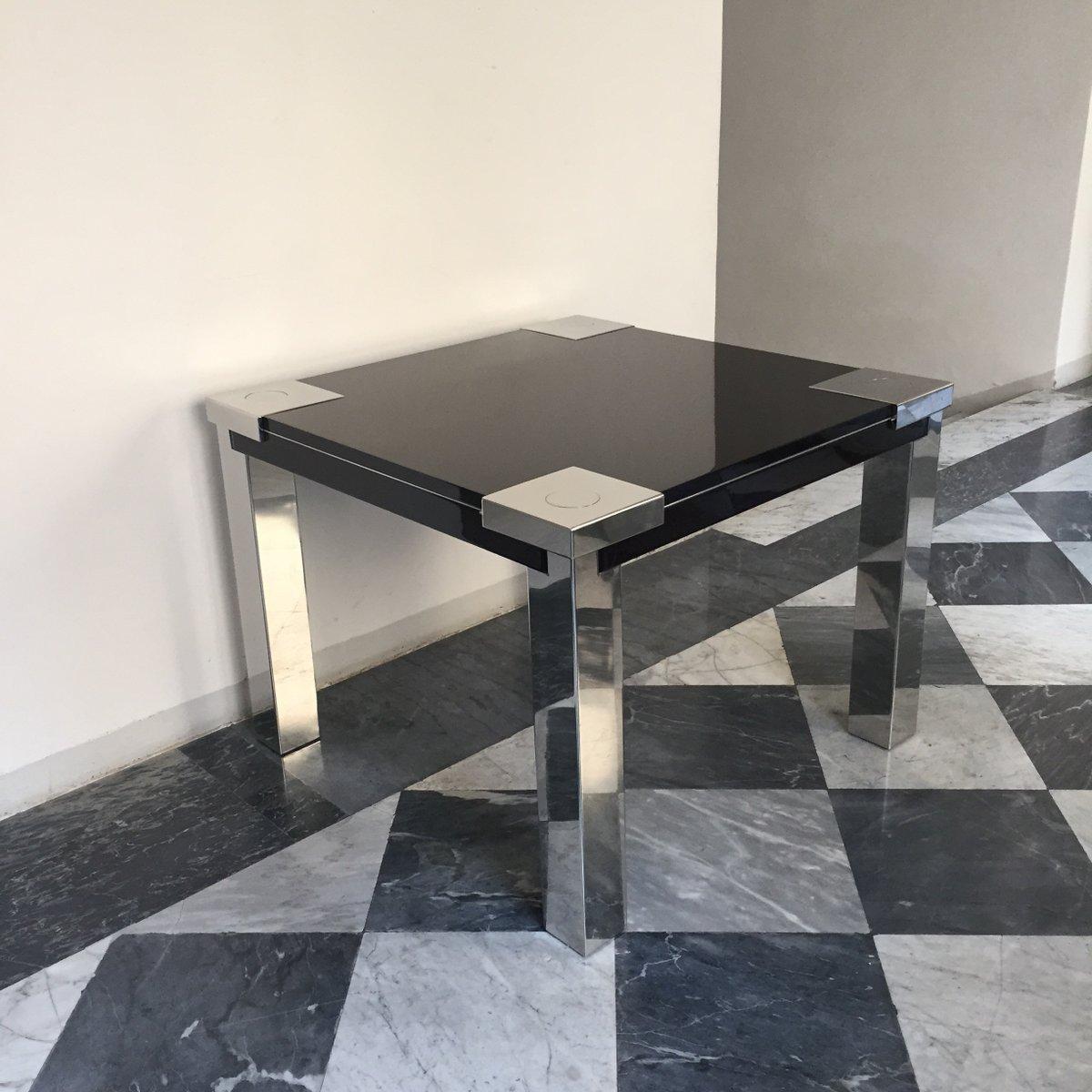 Tavolo da gioco italia anni 39 70 in vendita su pamono - Waterloo gioco da tavolo ...