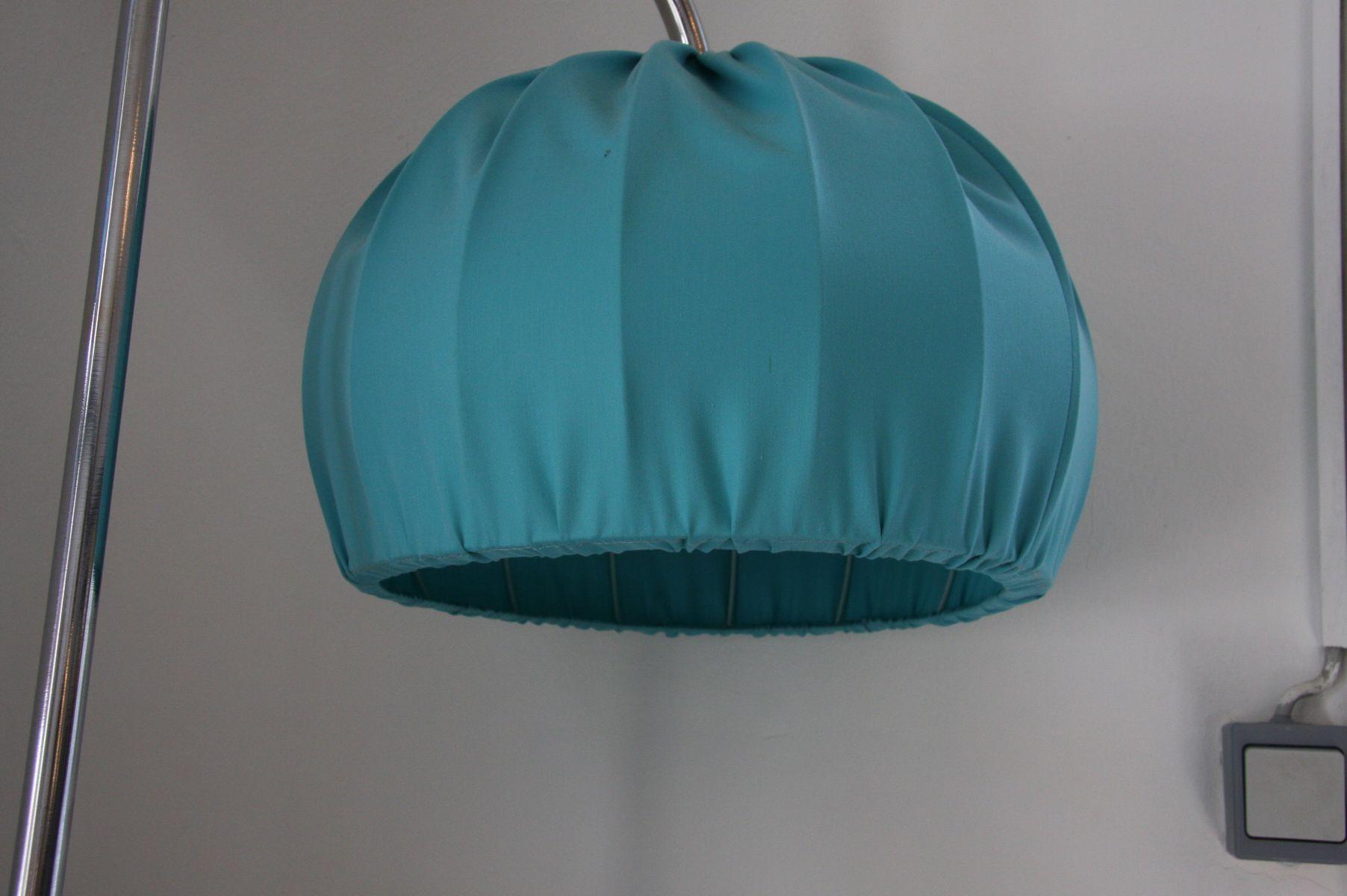 Fein Fresh Design Bauhaus Lampen Fotos - Heimat Ideen ...