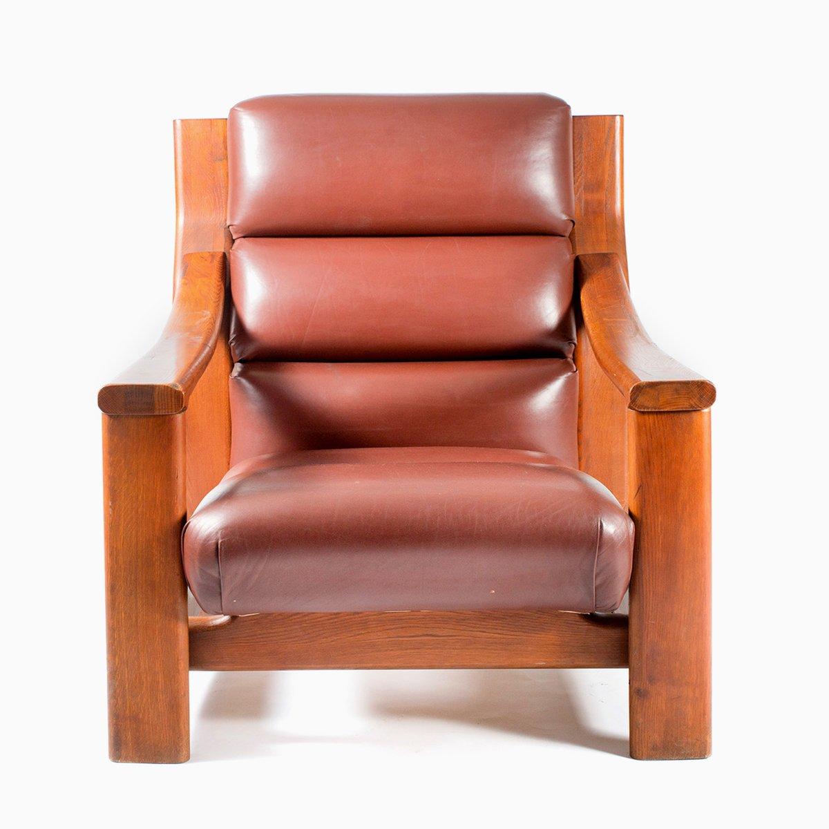 leder holz trendy design stuhl outlet unico design stuhl holz leder klassiker stockholm. Black Bedroom Furniture Sets. Home Design Ideas