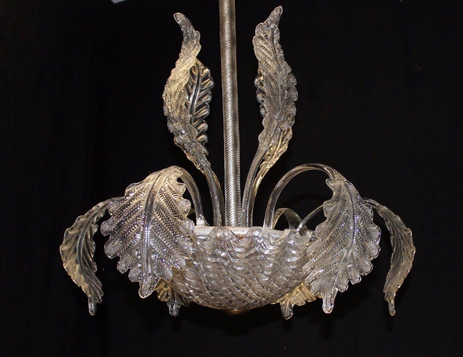Kronleuchter Murano Glas ~ Großhandel mundgeblasenem murano glas kunst kronleuchter
