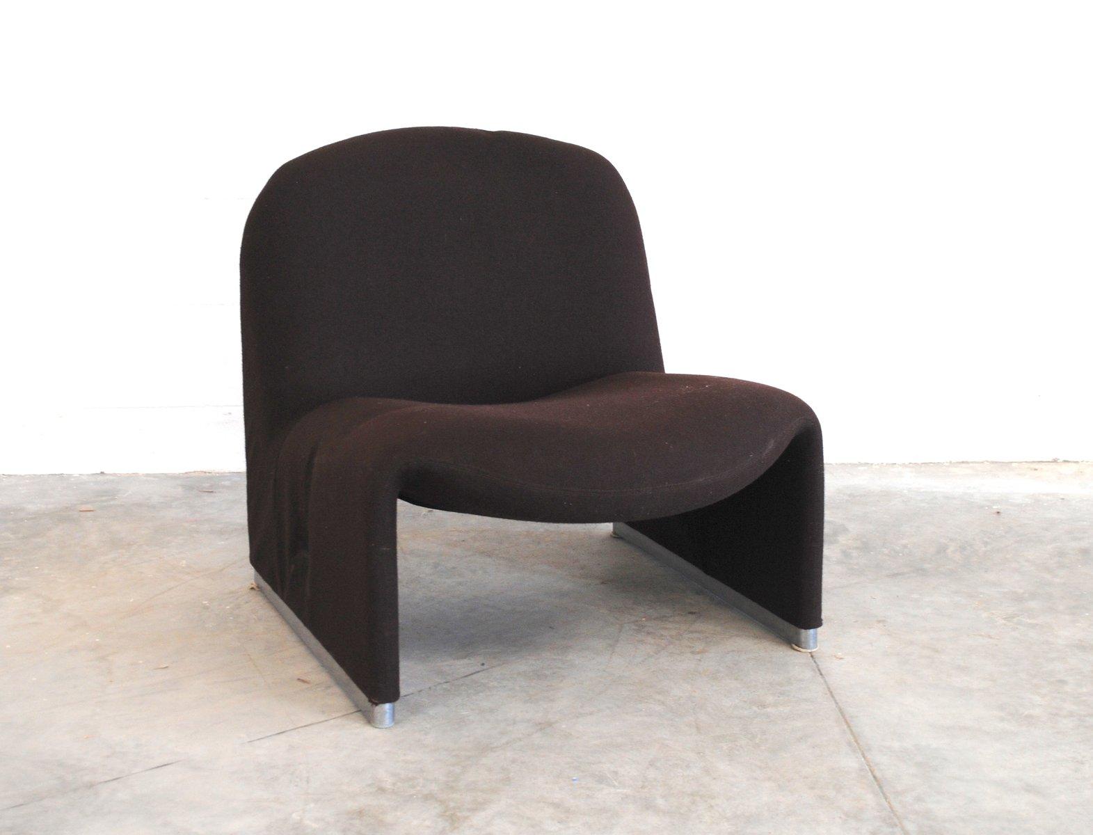 Alky Stuhl von Castelli, 1972