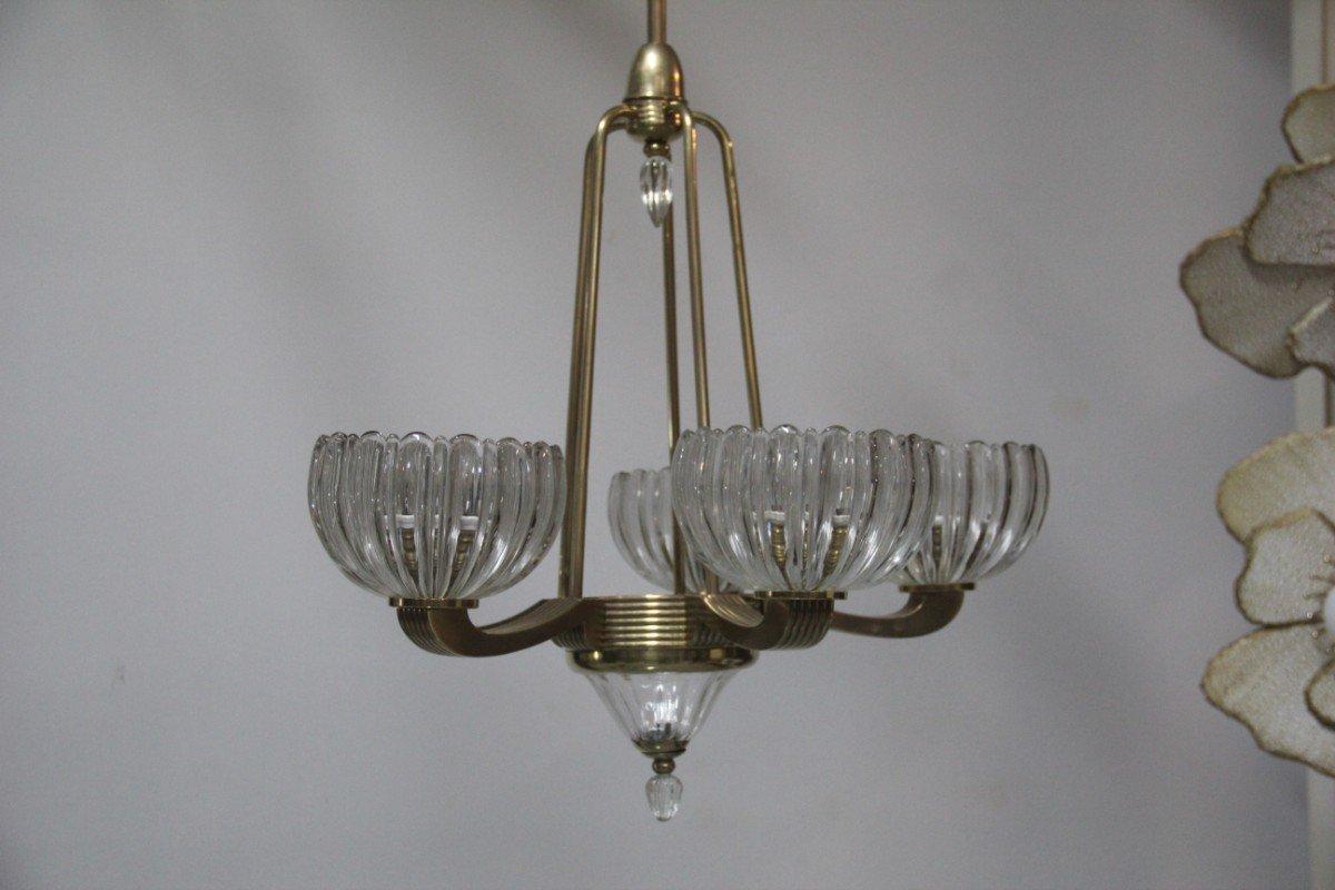 Lampadario vetro murano costo: lampadari murano prezzi e sconti