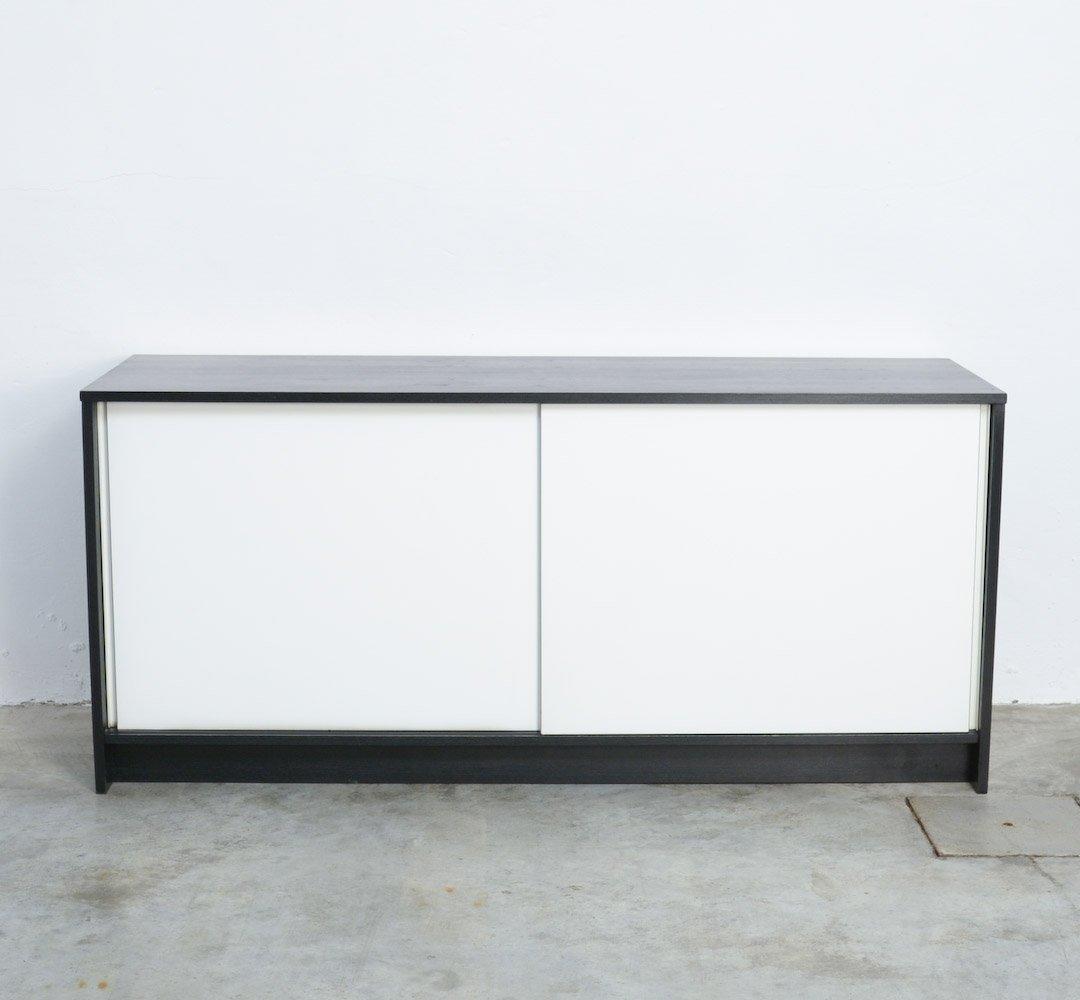 KW90 Sideboard von Martin Visser für 't Spectrum, 1965