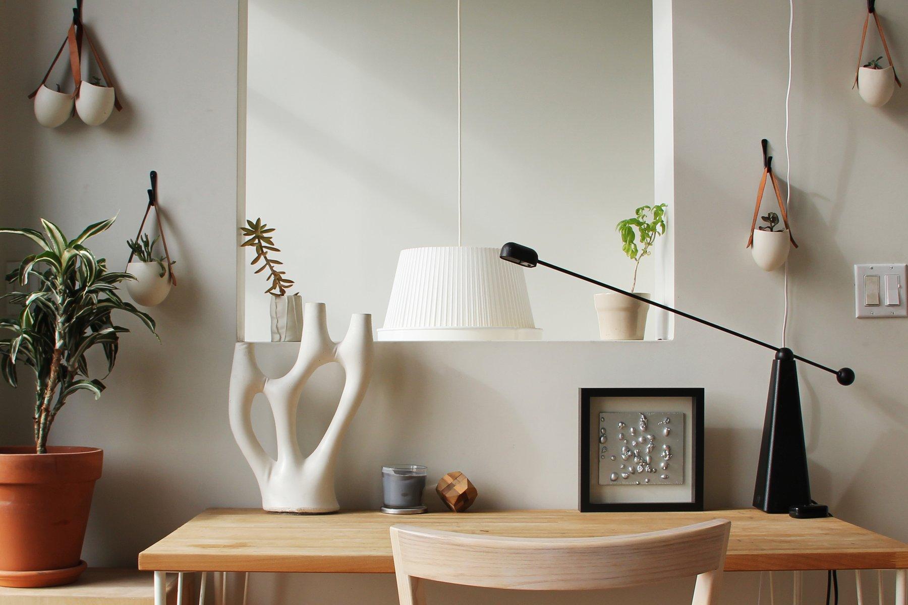 kreten kronleuchter in grau von isaac friedman heiman f r souda bei pamono kaufen. Black Bedroom Furniture Sets. Home Design Ideas