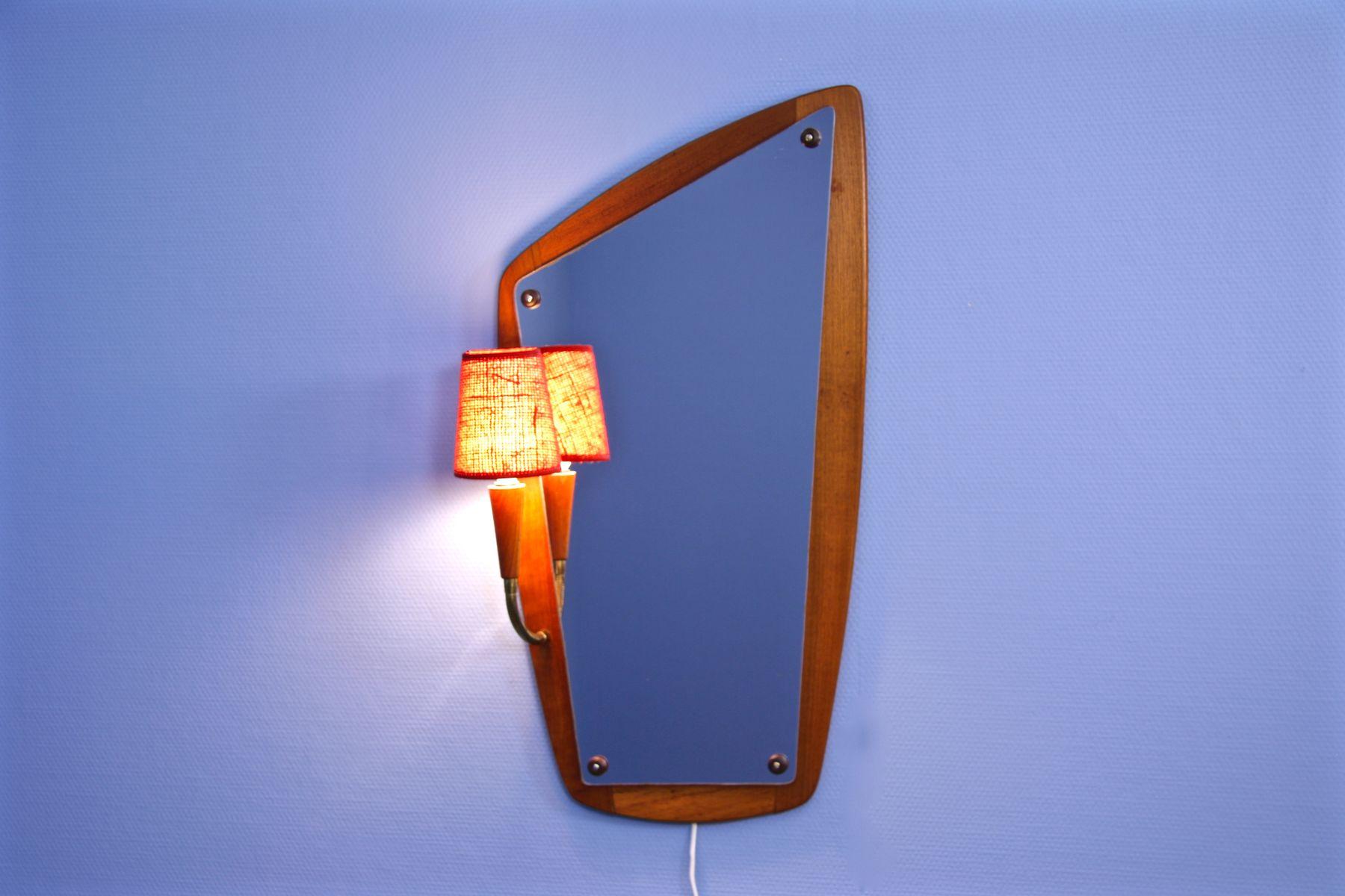 Badspiegel mit lampe led badspiegel mit licht mit led - Badspiegel mit lampe ...