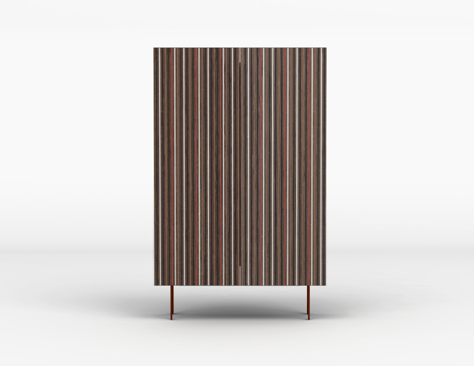 meradi garderobe von garth roberts aws velbert. Black Bedroom Furniture Sets. Home Design Ideas