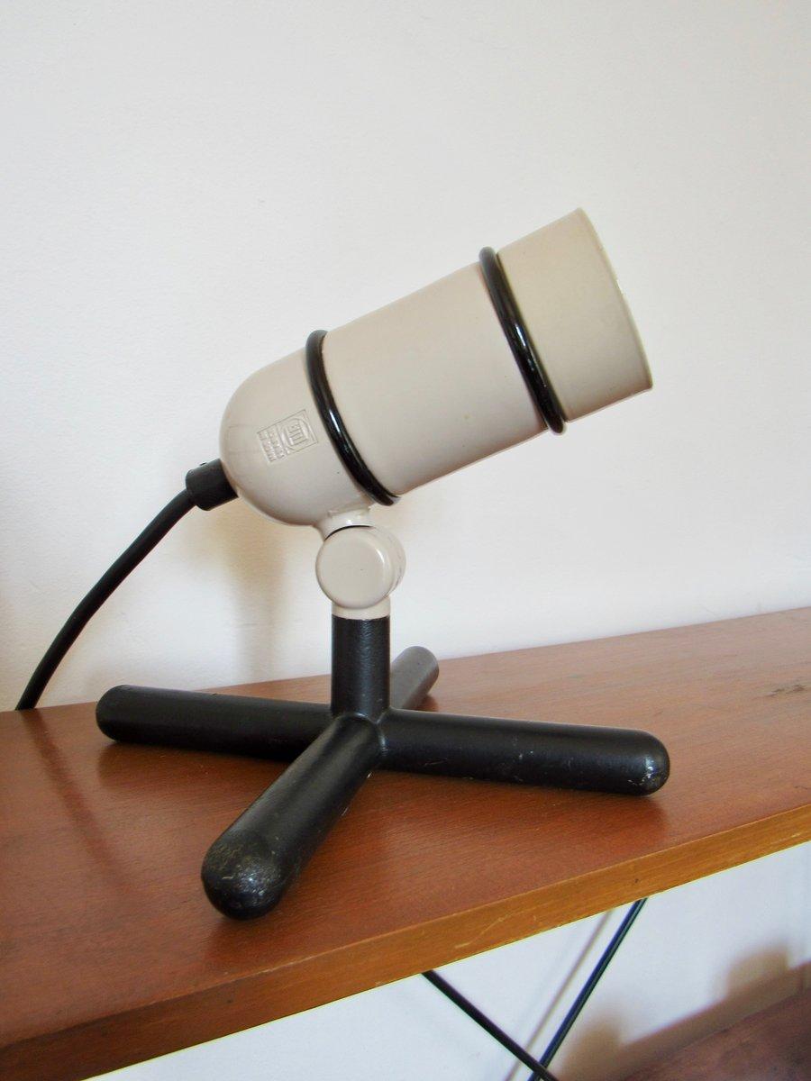 Tischlampe von Lita, 1970er