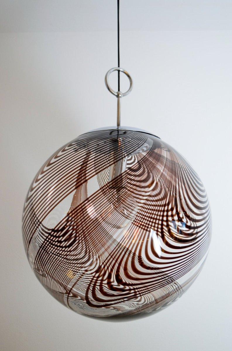 Designer leuchten la murrina
