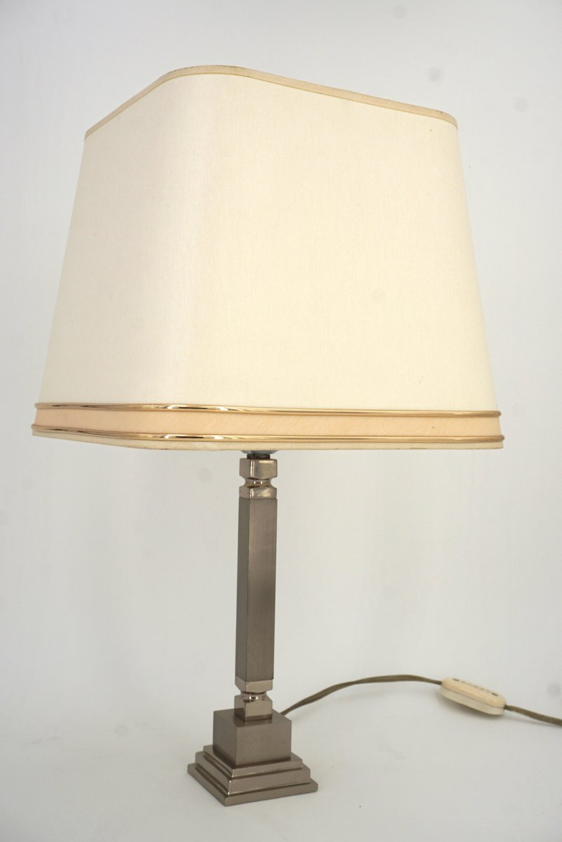 Vintage table lamps set of 2 for sale at pamono vintage table lamps set of 2 aloadofball Image collections