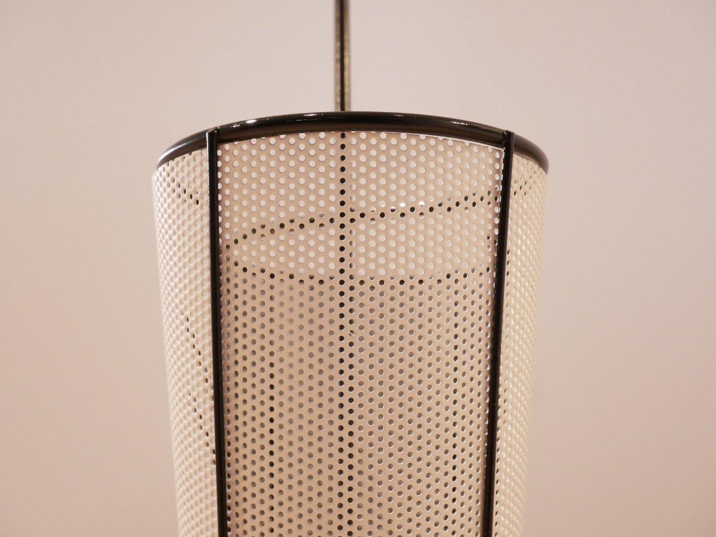 Portaombrelli legno bianco: portaombrelli mobili e accessori per la