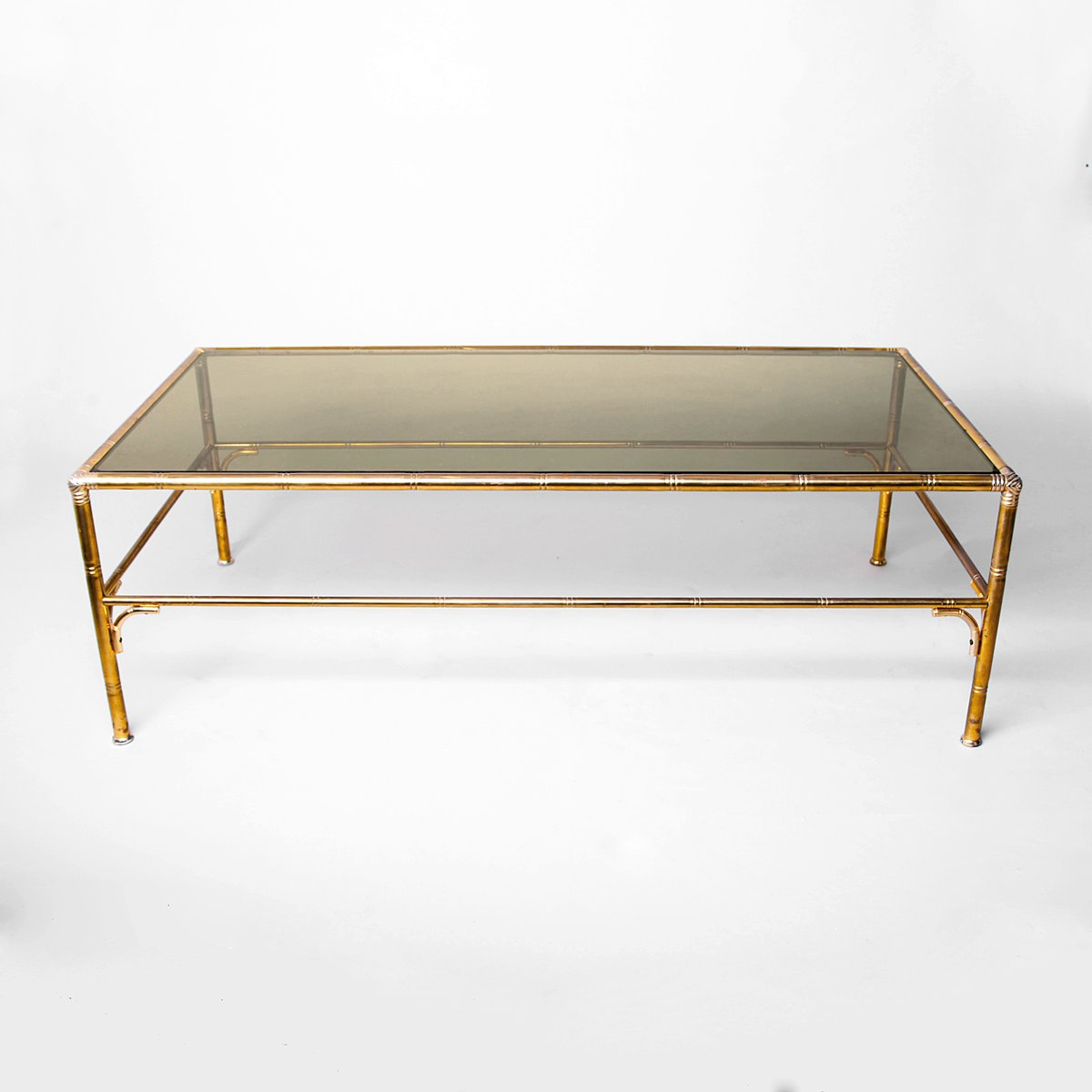 Bamboo Coffee Tables Table Design Ideas