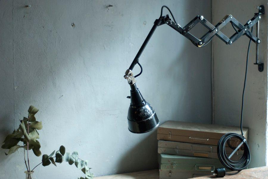 Günstige lampen und beleuchtung in großer auswahl im cht onlineshop
