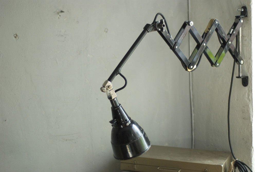 Lampen leuchten moderne designs große auswahl