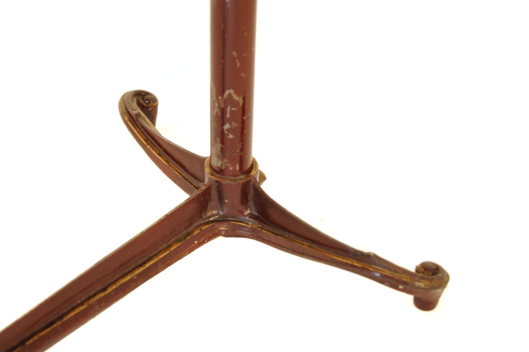 Tavolo Da Disegno Artistico : Tavolo da disegno antico di r jaekel s nachfolger k u k