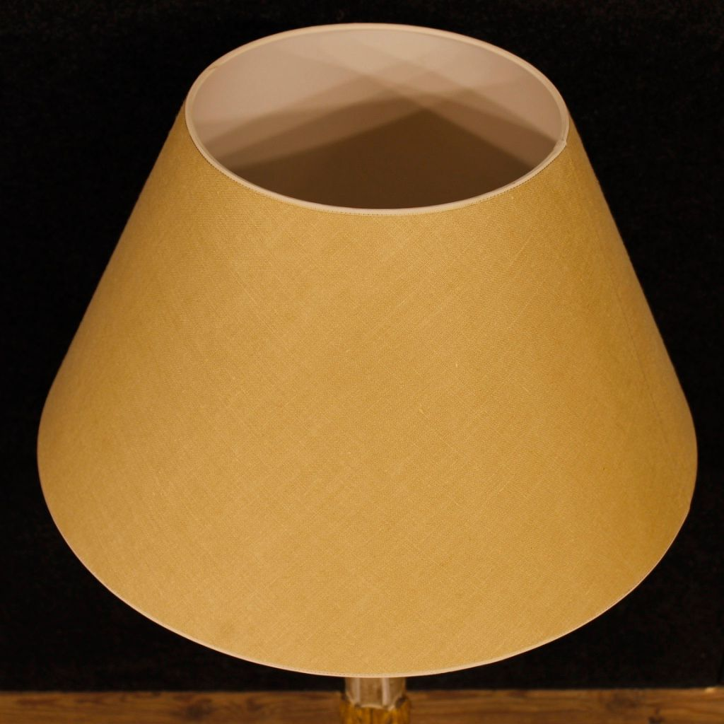 Antike Lampen Kaufen: Französische Antike Lampen, 2er Set Bei Pamono Kaufen