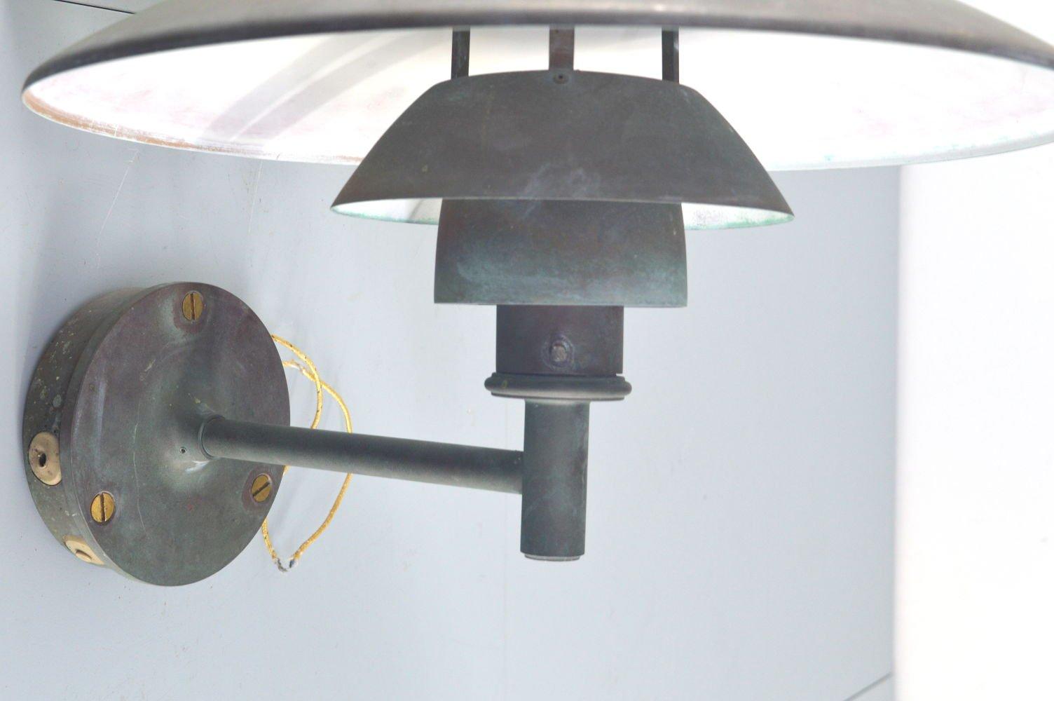 Vibia lampade da esterno lampada terra meridiano