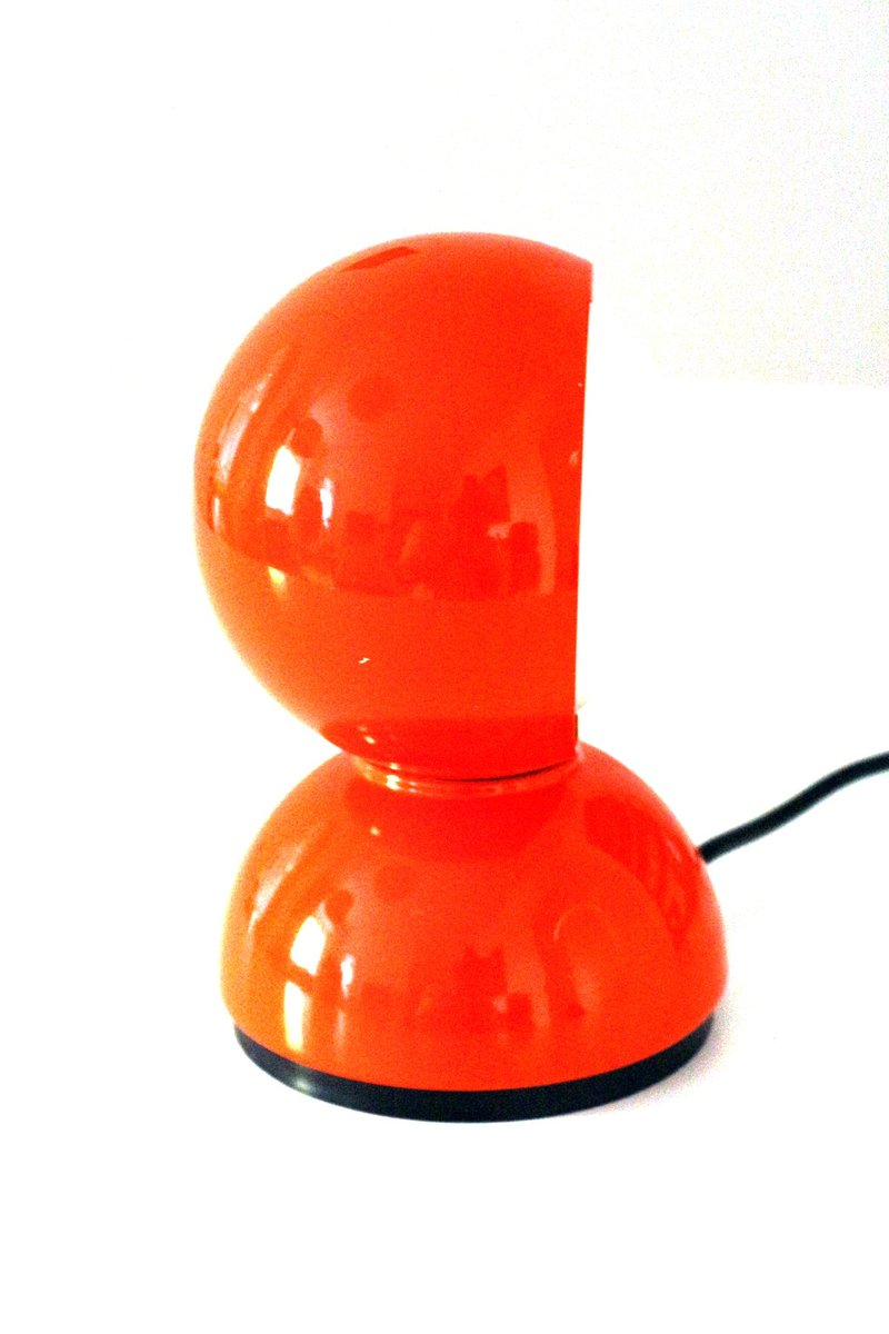 Vintage eclisse table lamp by vico magistretti for artemide for sale vintage eclisse table lamp by vico magistretti for artemide aloadofball Image collections