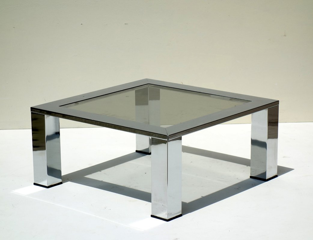 Modern Coffee Table 1970s For Sale At Pamono [ 800 x 1042 Pixel ]