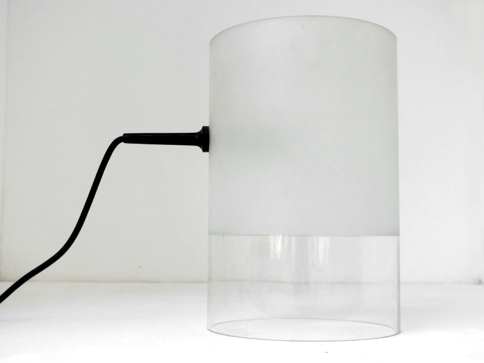 Lampada da tavolo Fatua di Guido Rosati per Fontana Arte, anni \'70 ...