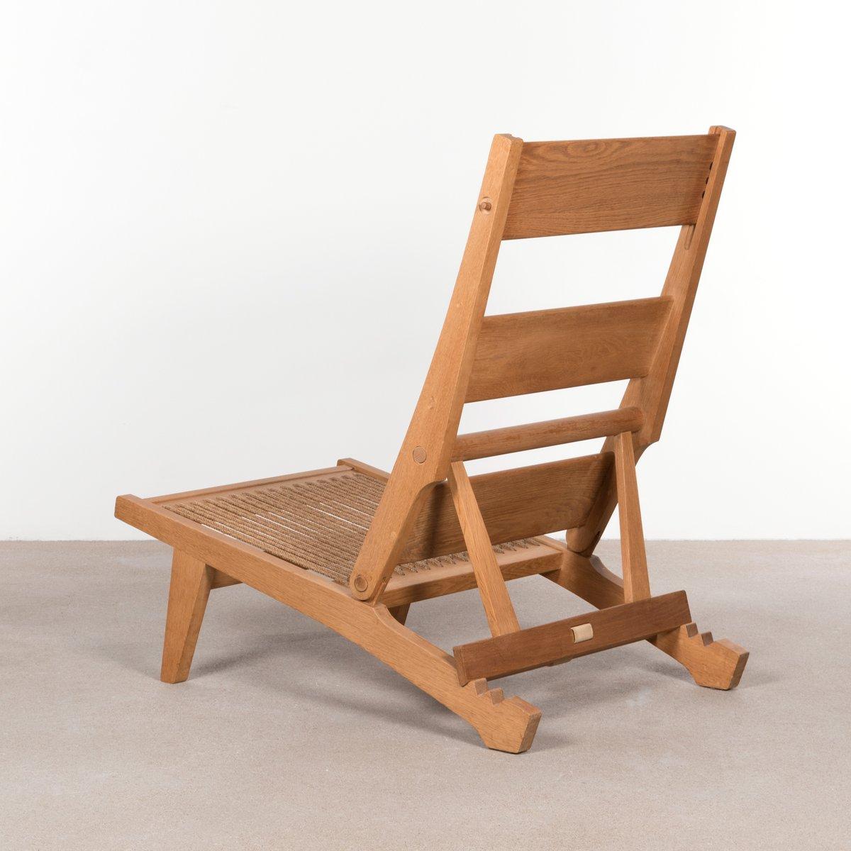 d nische vintage modell ap71 sessel von hans wegner f r ap stolen bei pamono kaufen. Black Bedroom Furniture Sets. Home Design Ideas