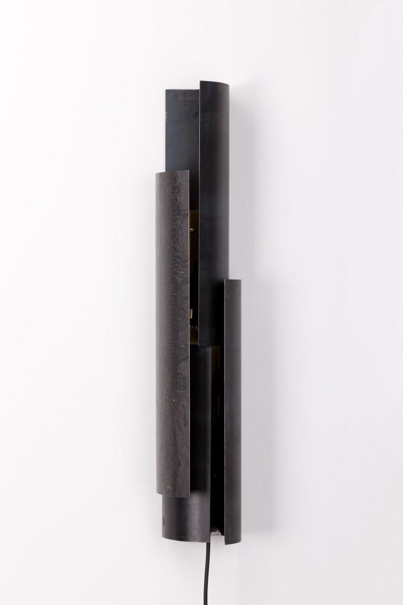 Sfoglia Wandlampe von Aldo Parisotto & Massimo Formenton für Mingardo