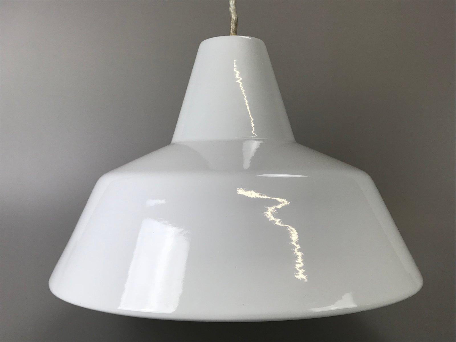 Led lampen wohnzimmer billig und rabatt leuchten und lampen