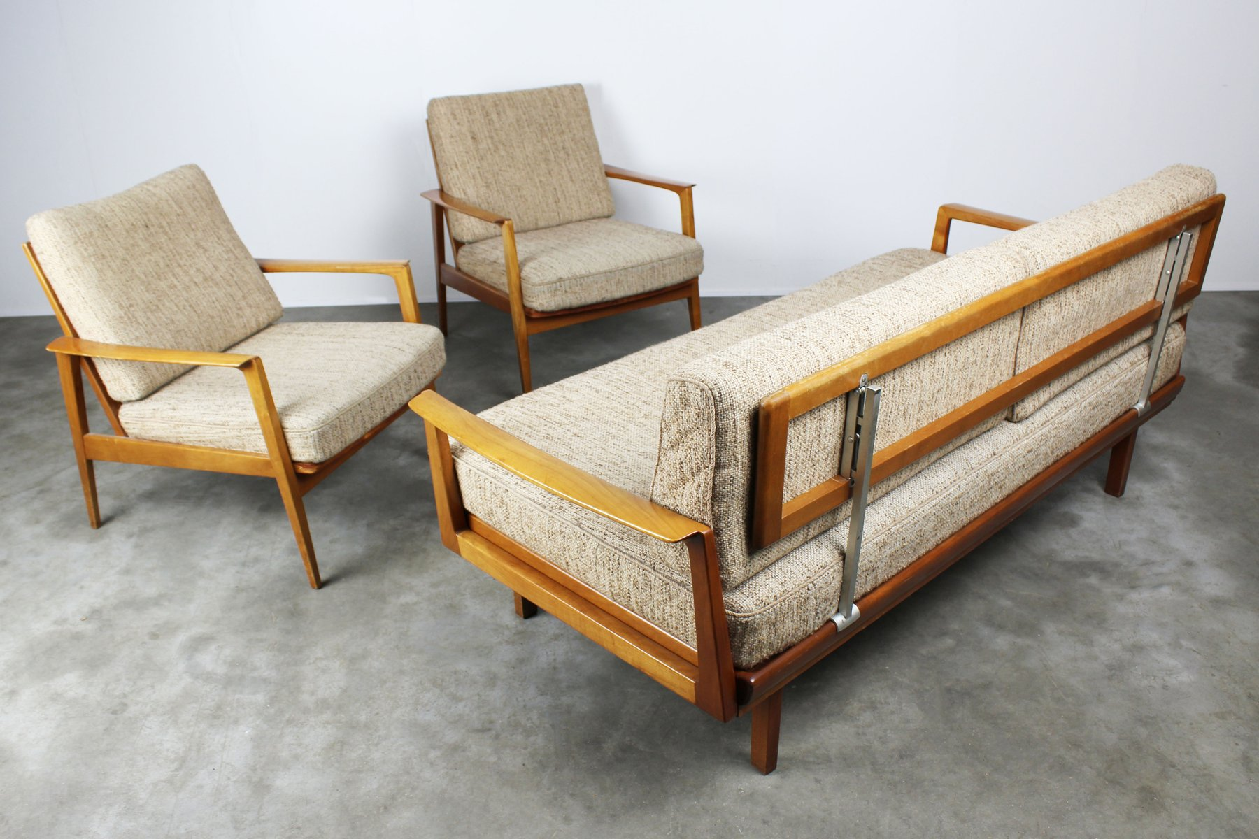 Knoll Stoffe. Top Avio Sofa System With Knoll Stoffe. Gallery Of ...