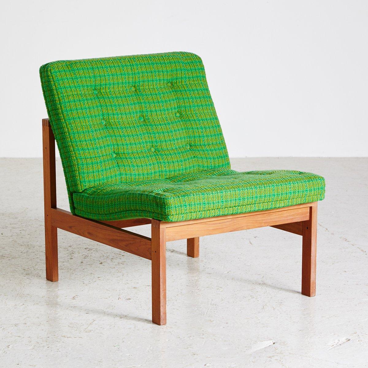 modulares modell 175 sofa beistelltisch von ole gjerl v knudsen torben lind f r france s n. Black Bedroom Furniture Sets. Home Design Ideas