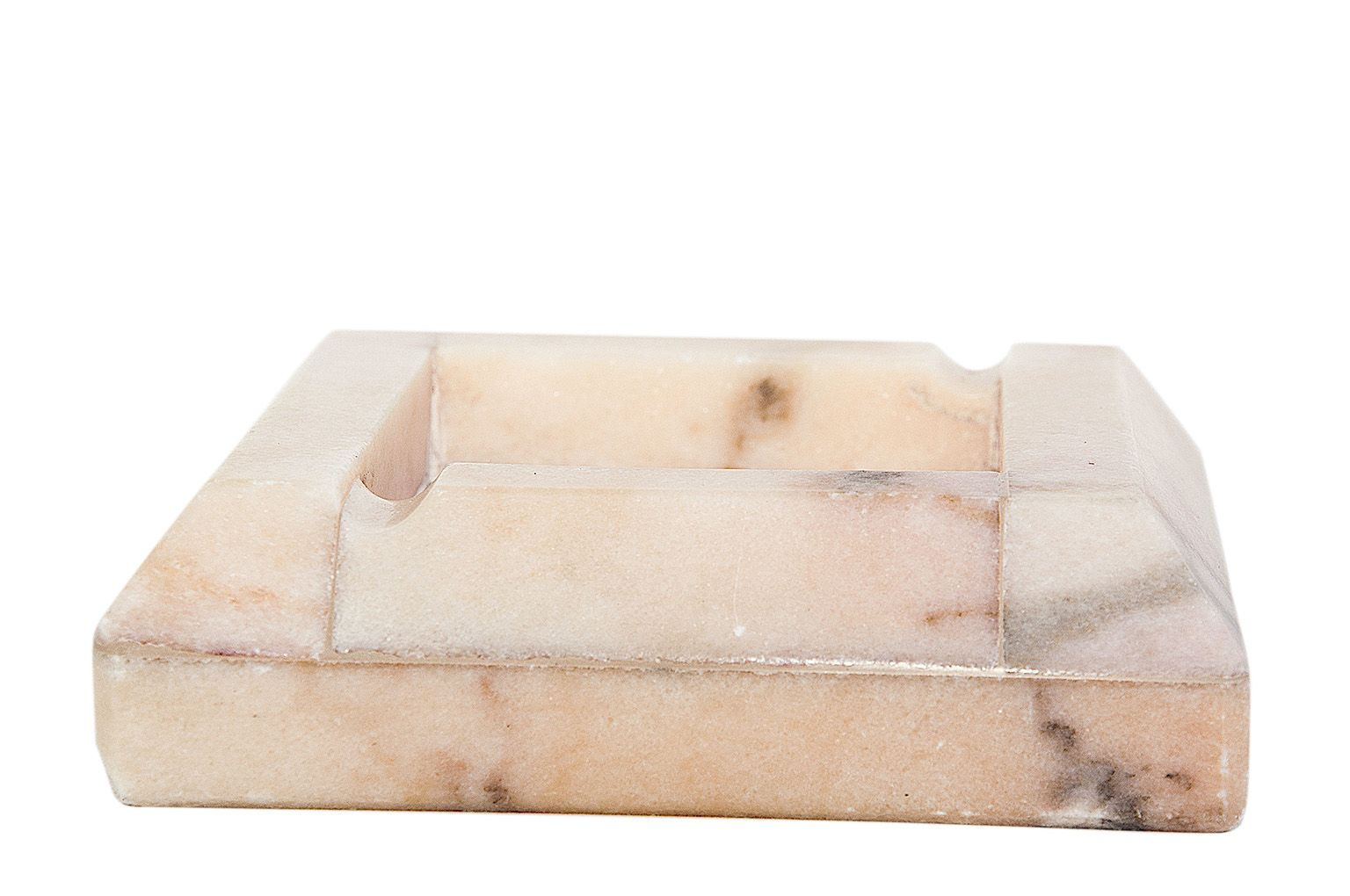 cendrier vintage en marbre italie en vente sur pamono. Black Bedroom Furniture Sets. Home Design Ideas