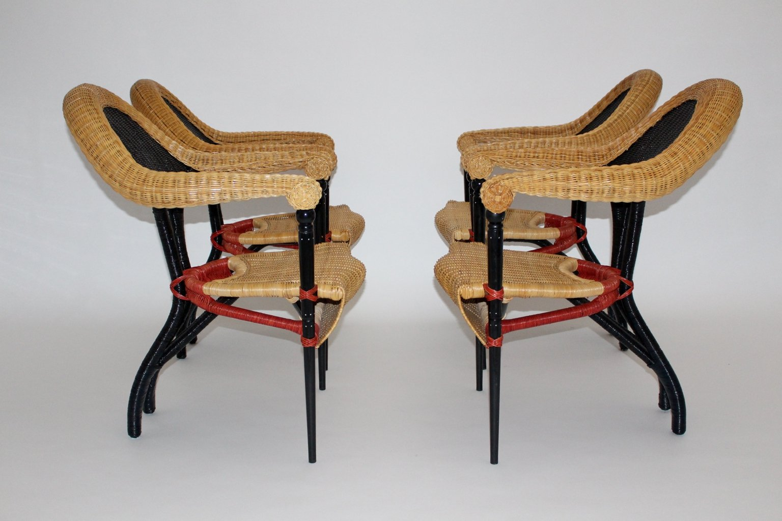 Borek Sipek Stoel : Auktionstipset borek sipek skulpturaler armlehnstuhl stuhl