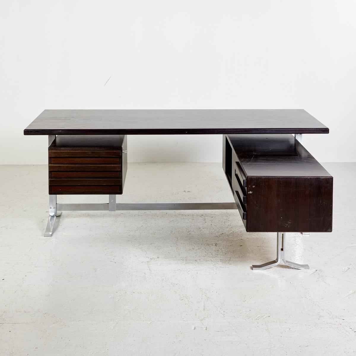Chef Schreibtisch von Gianni Moscatelli für für...