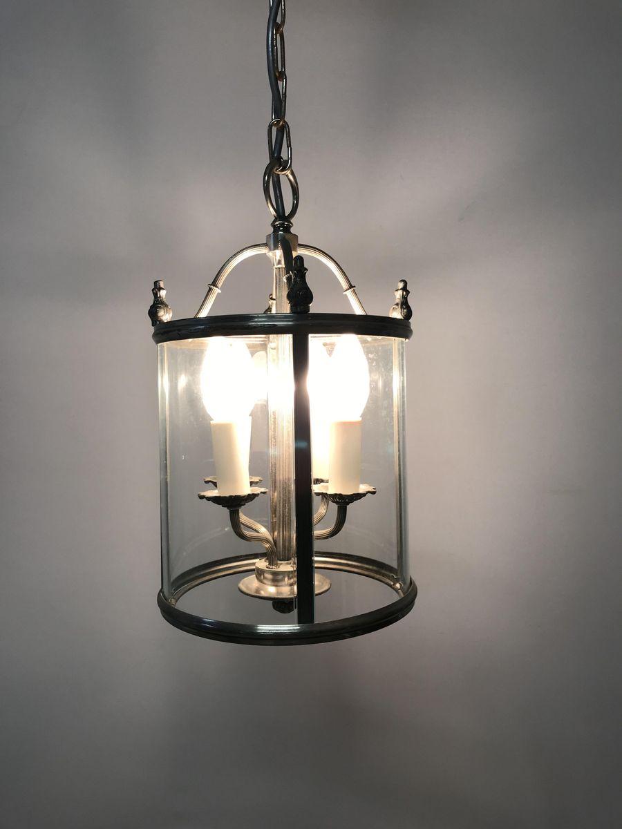 mid century pendant light by gaetano sciolari for sale at. Black Bedroom Furniture Sets. Home Design Ideas