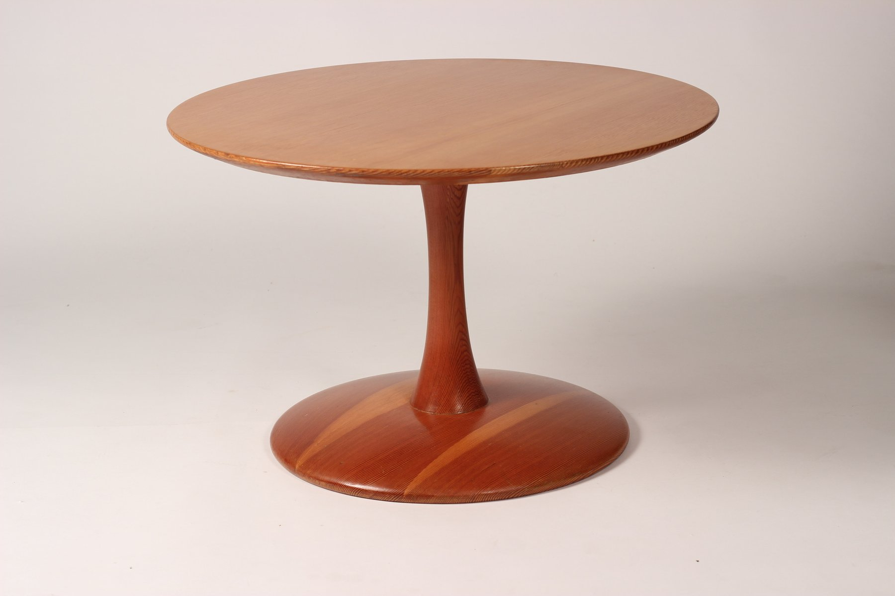 Mid-Century Modern Tisch von Nanna Ditzel für Kolds Savvaerk
