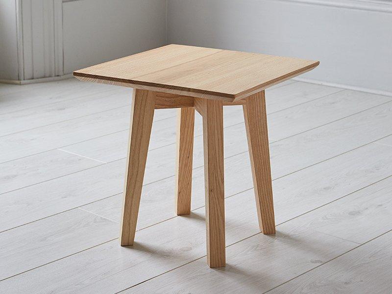 350 Couchtisch von Mandie Beuzeval für Beuzeval Furniture