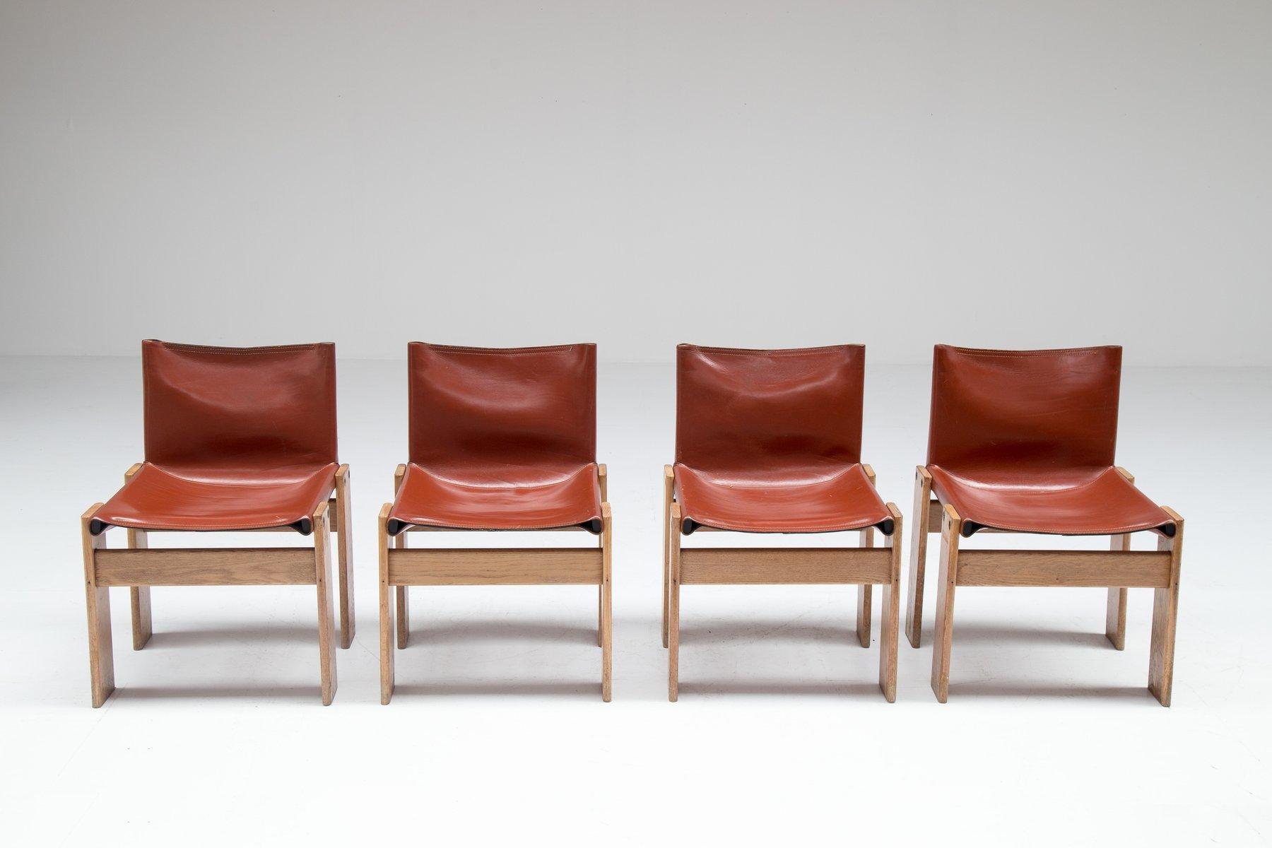 Küche und Esszimmer » esszimmer Stühle und Hocker online kaufen ...
