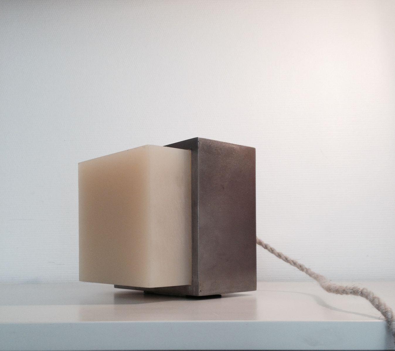 Jaime Tischlampe von Isabella Garbagnati