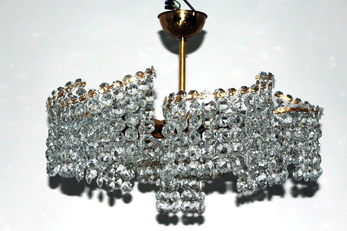 Kronleuchter Xxxl ~ Kronleuchter aus kristall günstig kaufen ebay