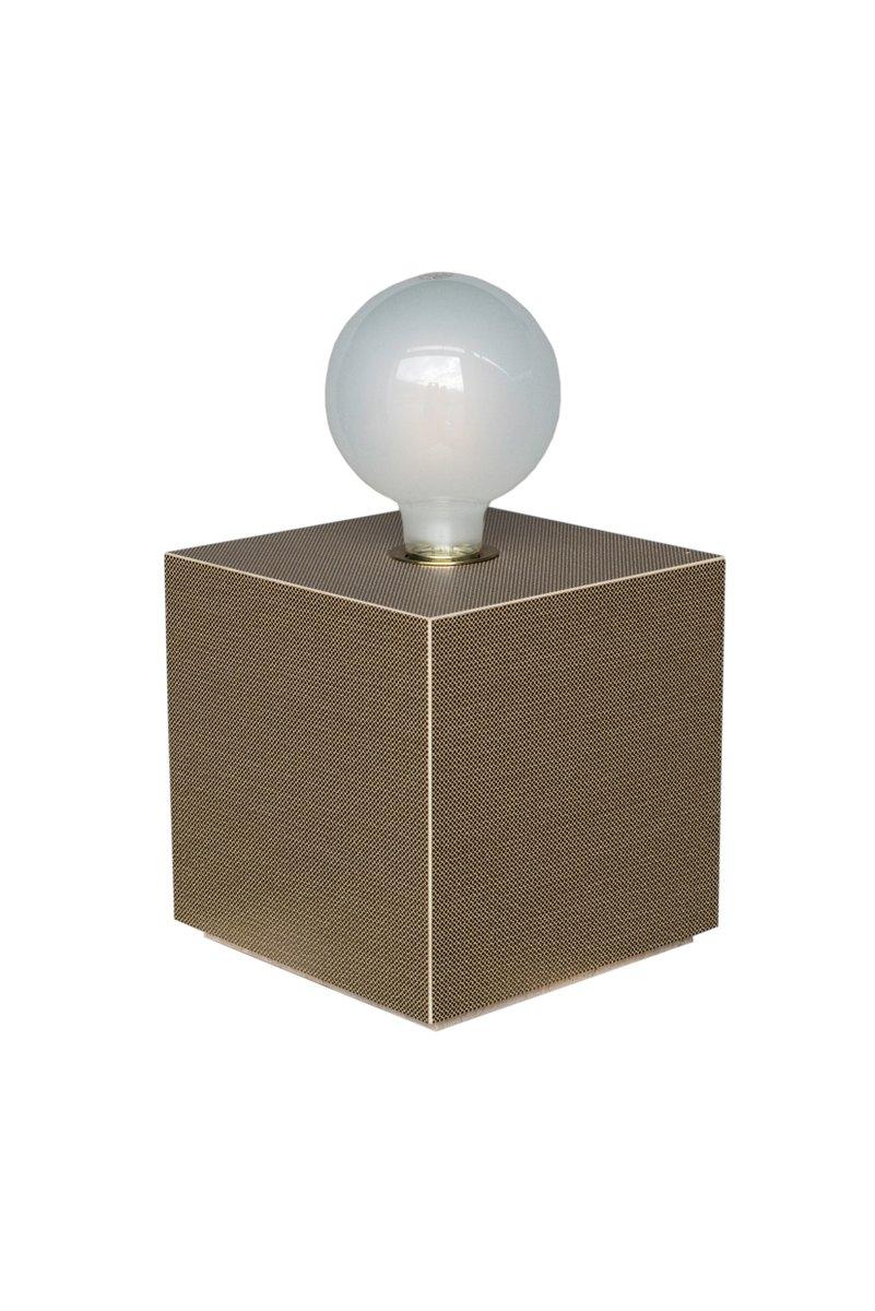 Galilei Granit Lampe aus Keramik von Tiziana Vittoni Pairazzi für Pair...