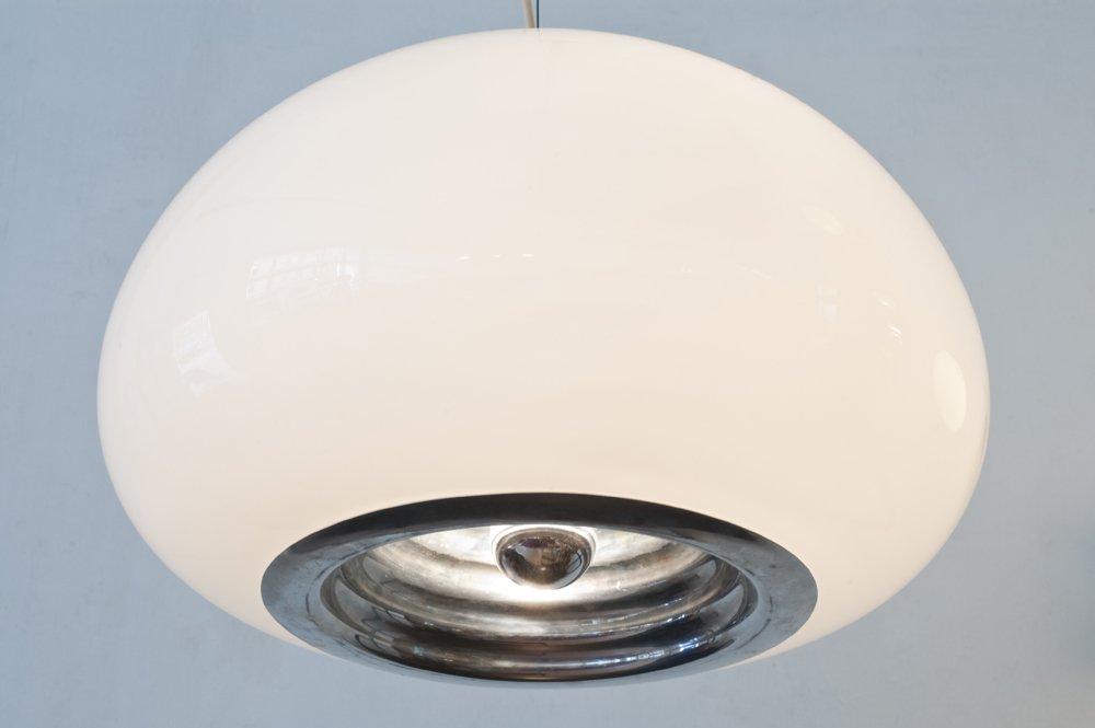 Plafoniera Flos Vintage : Lampada flos vintage punto luce mirandola u lampade e lampadari