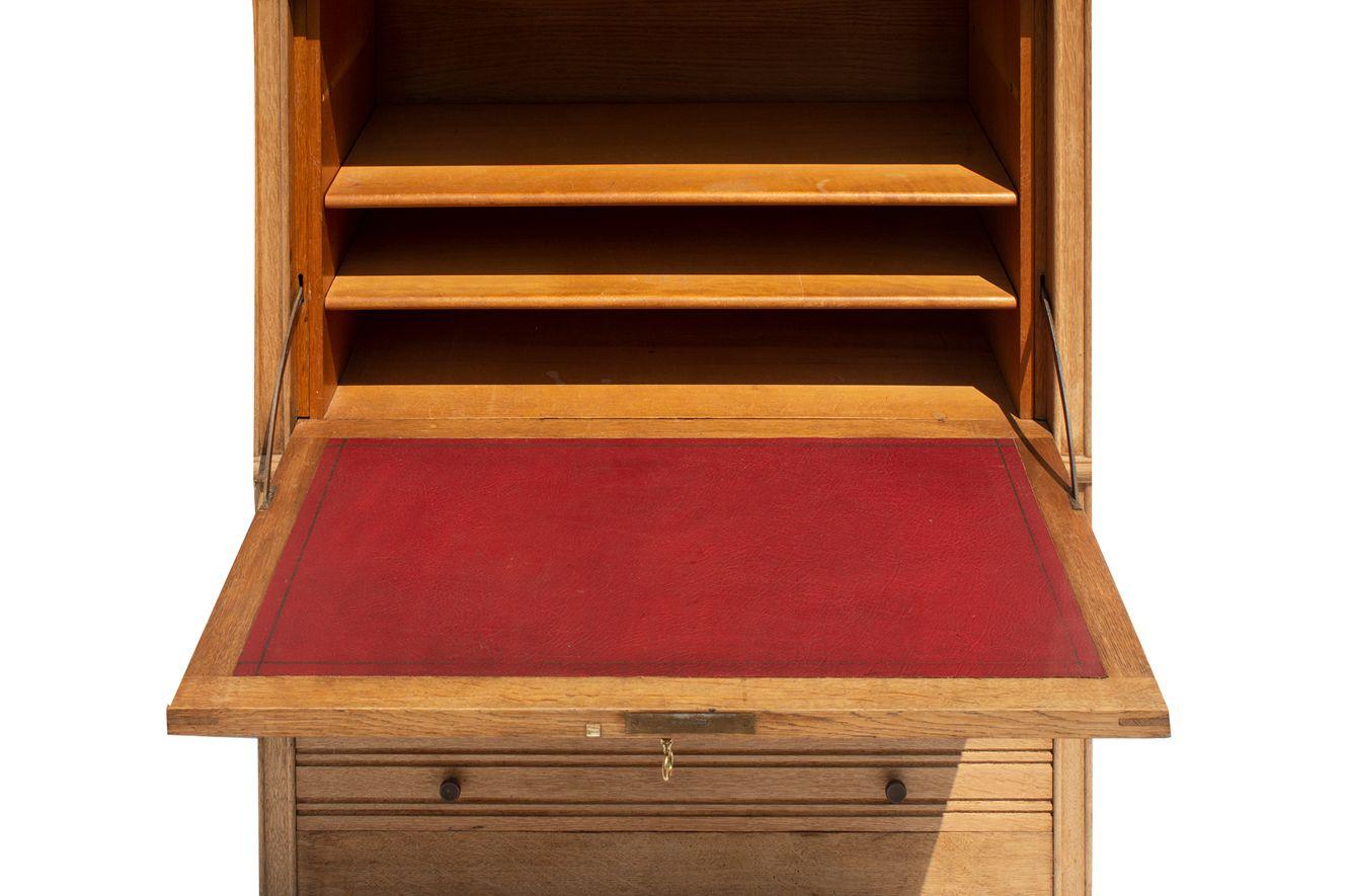 Charmant achat bureau meuble raviraj