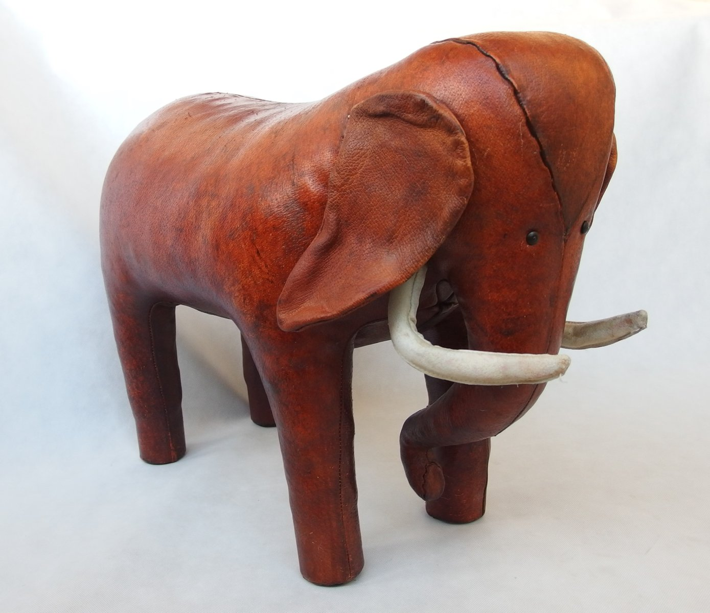 Fine African Elephant Foot Stool Pin By Alessandro Marzioni On Forskolin Free Trial Chair Design Images Forskolin Free Trialorg