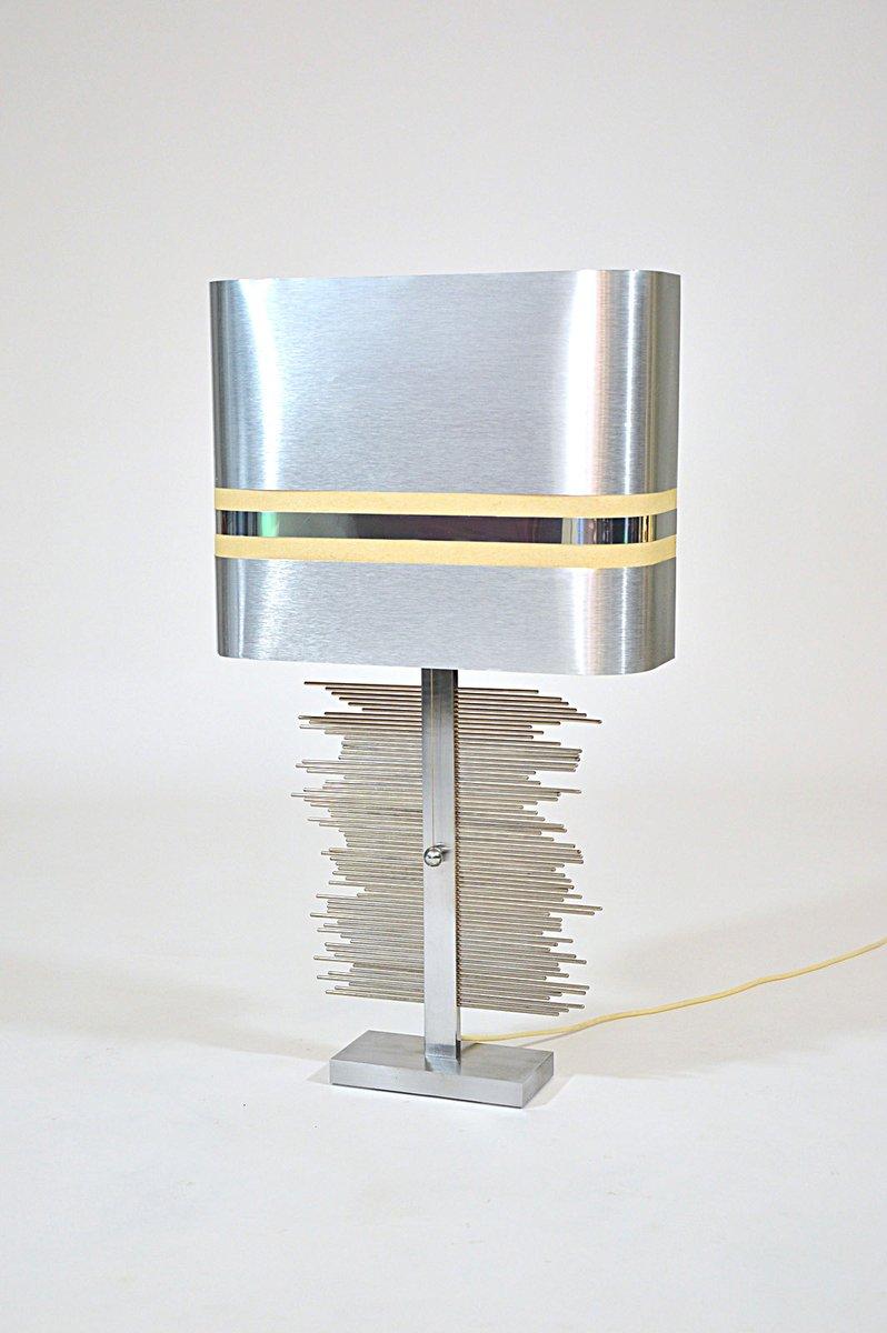 Lampe von Giovanni Banci, 1970er