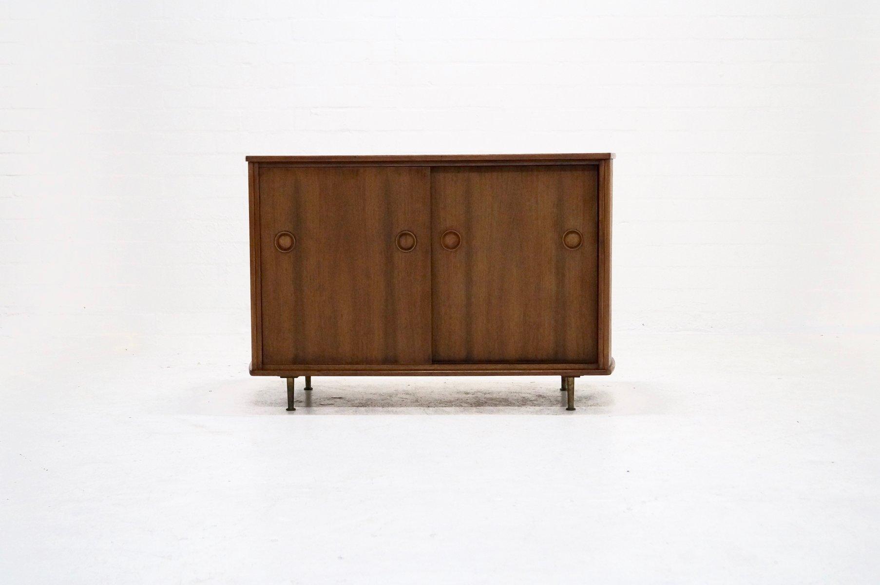 Mid-Century Sideboard von William Watting für Fristho, 1960er