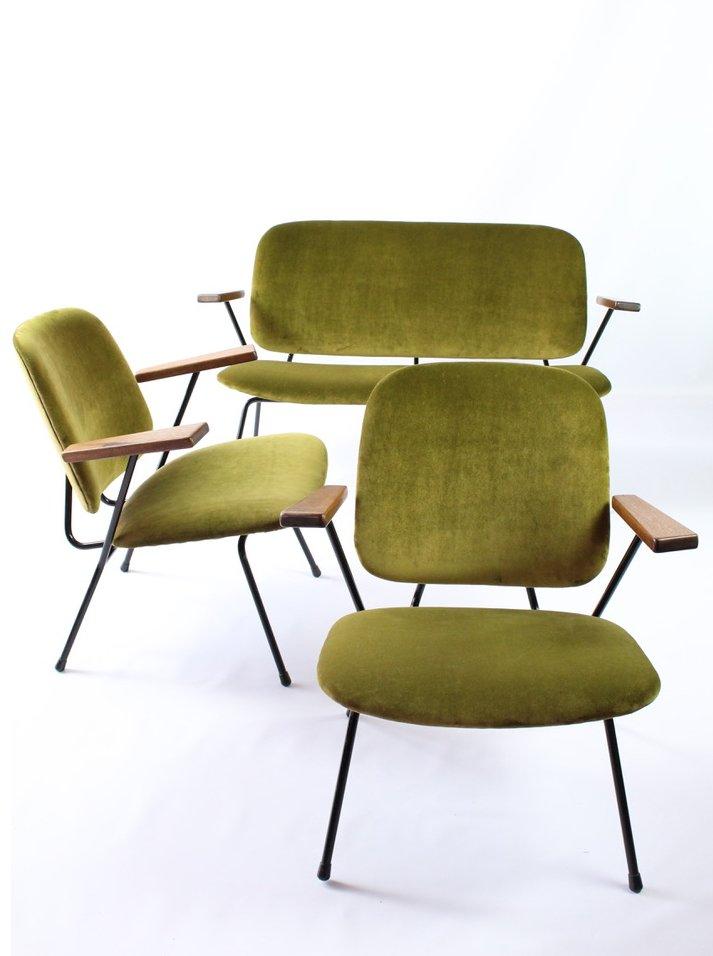 grun Wohnwände online kaufen   Möbel-Suchmaschine   ladendirekt.de