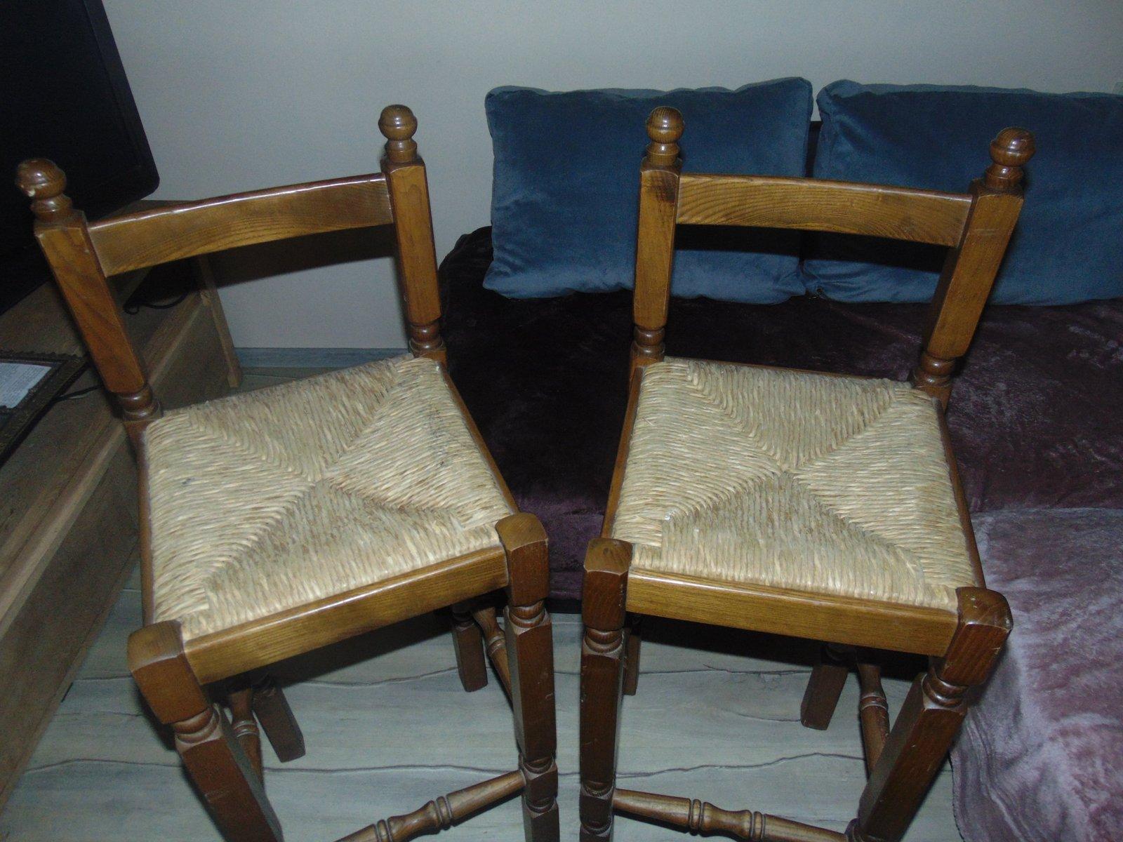 Sgabelli da bar in legno prezzi tavoli e sedie da bar ikea
