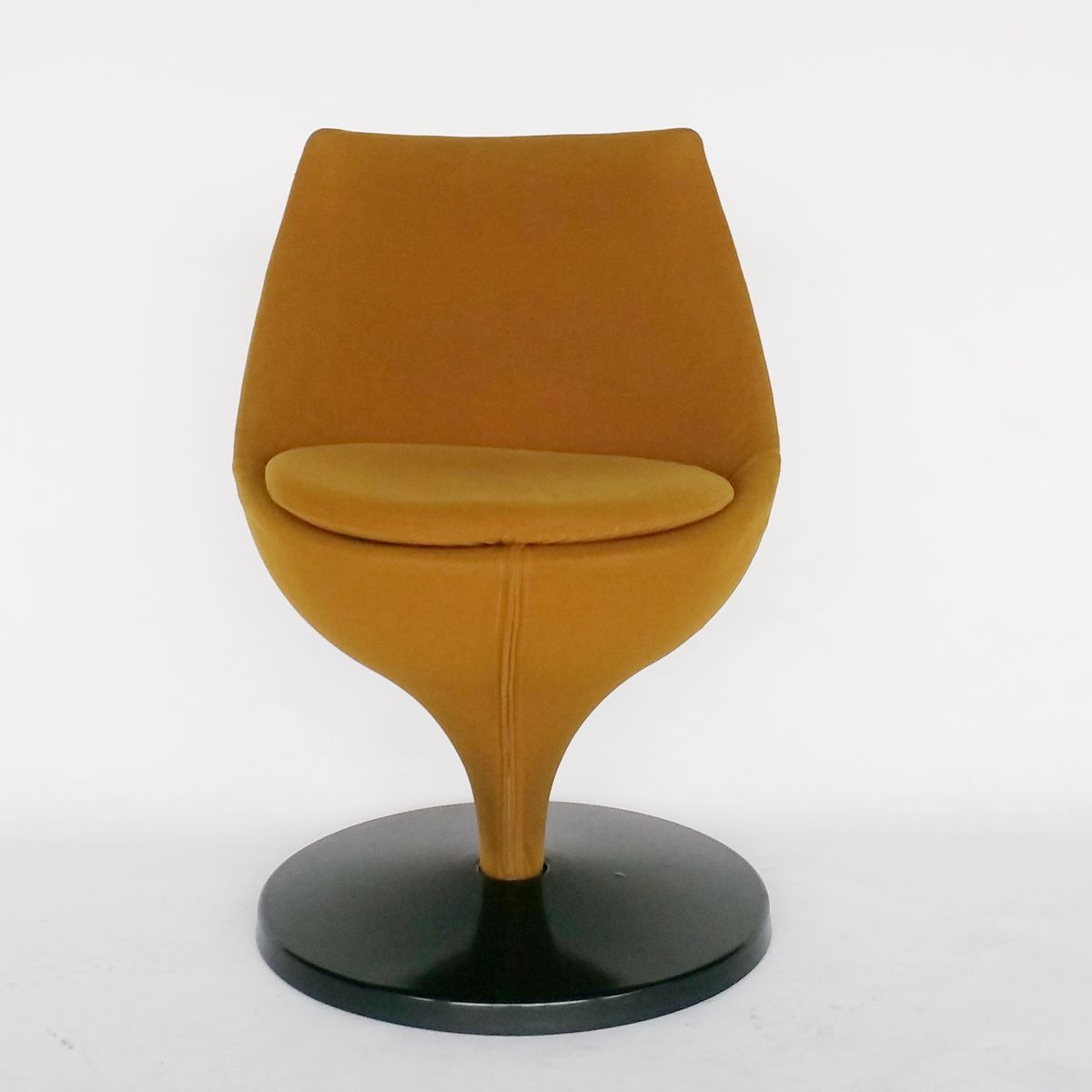 polaris chair by pierre guariche for meurop 1960s