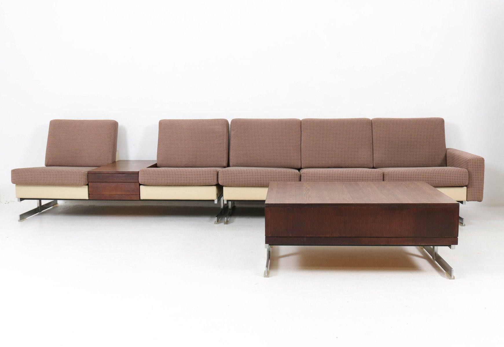 Außergewöhnlich Benz Couch Dekoration Von Price Per Set