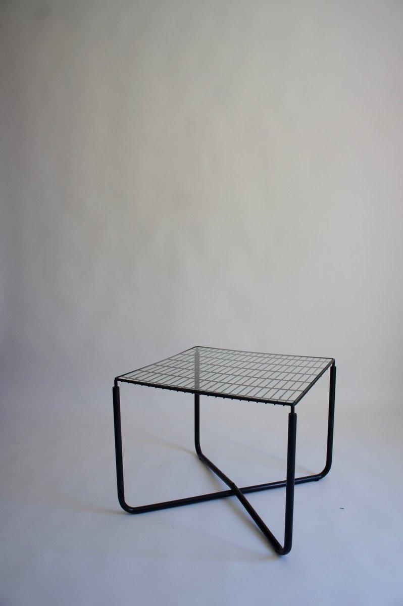 ikea couchtische online kaufen | möbel-suchmaschine | ladendirekt.de